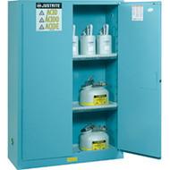 "SAQ060 Cabinets  43""Wx18""Dx65""H45 gal"