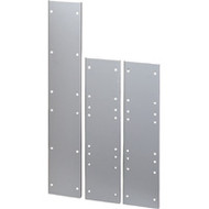 """FF979 Universal Stringers for Workbenches (48""""/60""""/72"""")"""