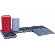 SAH583 EcoPolyBlend Drain Kits Sump-to-Sump