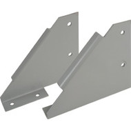 FF920 Leg Gussets for Workbenches