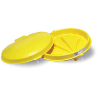 SAH567 Funnel Covers Fits SAH565 & SAH566