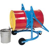 DA190 For 45-gal steel & plastic drums800-lb