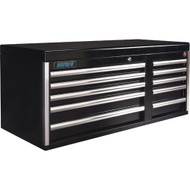 "TEP316 Tool Chests (10 drawers 41""Wx18""Dx19""H"