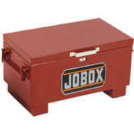 "TEP175 JOBOX Tool Boxes/Chests 31""Wx18""Dx15-1/2""H"