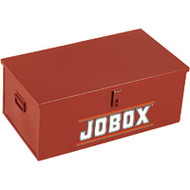 "TEP349 JOBOX Tool Boxes (small tools) 30""Wx16""Dx12""H"