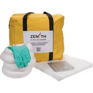 SEI266 Spill Kits: Oil Only (5-gal cap)