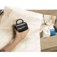 "PB572 Tissue Paper2500 sheets/box 18"" x 24"""