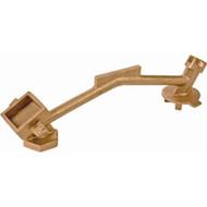 DA637 Universal Plug Wrenches Non-sparking