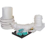 SEI874 Replacements (for oil kits SAK243 & SAK245)