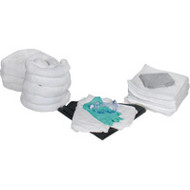 SEI576 Replacements (for oil spill kit SEI196)