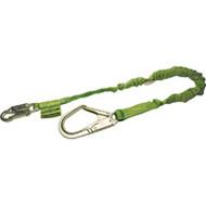 SAH531 Shock Absorbing (stretchable) 1 leg/6'L