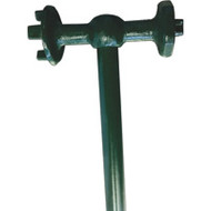 DA647 Drum Wrenches Socket headNon-sparking