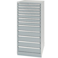 """FI146 210 compartments28.25""""Wx28.5""""Dx59.5""""H"""