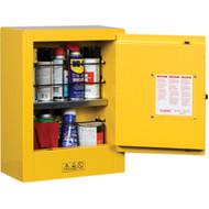 "SEG862 Cabinets 17""Wx18""Dx22""HFor aerosol cans"
