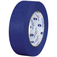 "PD082 Painters' TapeWeatherable 3/4""x180'"