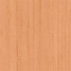 23 Series Wood Maple