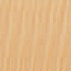 23 Series Wood Oak