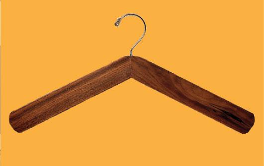 coat rack hangers