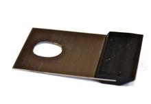 Hckey Picker for KBA 142 /162 (50mm long)