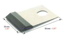 Hickey Picker for KBA 142 / 162 (46mm long)