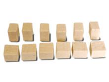 "Bearer Wipes for Komori - Pkg12    (1-3/4 x 3/4 x 3/4"")"