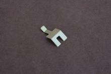 Sheet Separator for Hamada Brass (for light weight stock) Pkg (12)