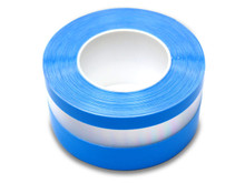 Heidelberg Protective Foil Underliner - Precut to Size for GTO/SM52