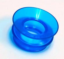 MAN Roland 700 & 300 Bellow Sucker (dozen) - Blue