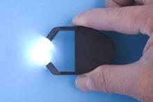 Lumamag Add On Light for Betamag or Lithomag w/12X