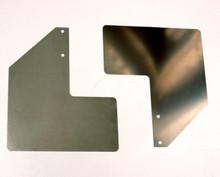 Heidleberg Sheet Smoother Plate Spring for Speedmaster 102