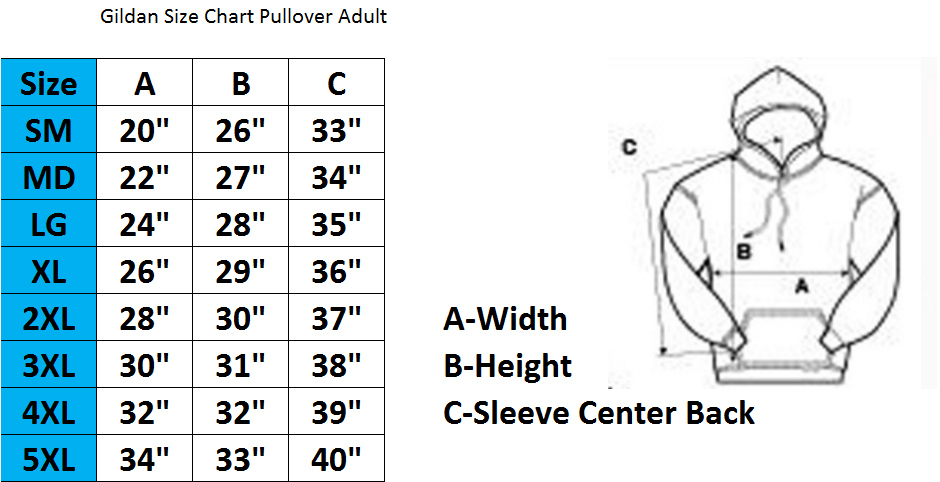 gildan-pullover-size-chart-adult.jpg