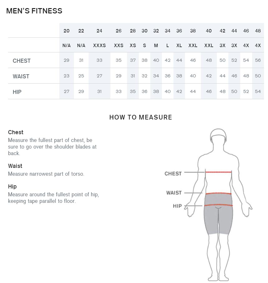speedo-fitness-size-chart.jpg