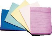 Chamois Towel 13X17