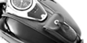 Tank Bibs/Fender Bibs
