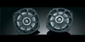 Sound/Audio