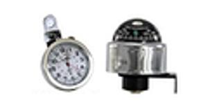 Guages/Clocks/Tachs