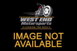 Cycle Visions License Plate Bracket for Bagster Saddlebag Mount Kit fits '14-16 1200N, 883N, 1200X, 1200V Models