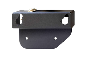 Easy Brackets  Saddlebag Supports for Sabre/Interstate/Stateline 1300
