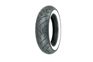 shinko motorcycle tires 777 front 4 ply 73 whitewall