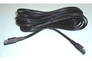 Battery Tender 25 ft. Extension Lead