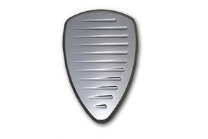 Barons Custom Big Air Kit for for Vulcan 1500/1600 Classic Drifter 1500/Mean Streak/Nomad 1500/1600 EFI Comet Style (EFI)
