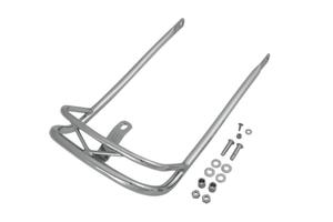Drag Specialties Rear Fender Rail for '00-Up FLST/C-Chrome Repl. OEM #91402-00