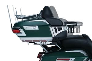 Kuryakyn  Adjustable Tour-Pak Relocator  for 2014-2017 Touring Models
