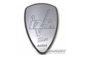 Barons Custom Big Air Kit for Vulcan 2000 '04-10 -V125