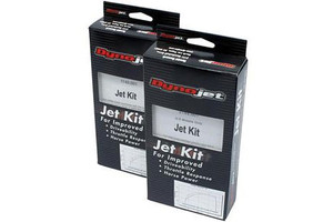 Dynojet Jet Kit  for Road Star XV1600 '99-03  -Stage 1 & 2