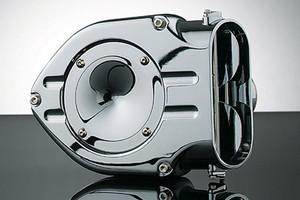 Hypercharger Kit  for All FI Vulcan 1500/1600 & Mean Streak