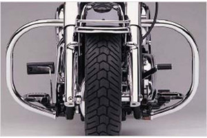 Cobra  Freeway Bars for Intruder 1500 '98-04 & C90 '05-09