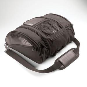 Hopnel Sissy Bar Travel Bag