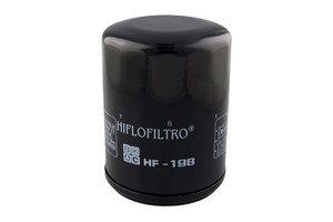 Hiflofiltro  Oil Filter for Victory Models Each (Click for fitment)