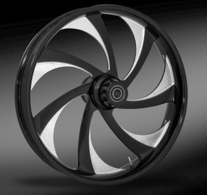 RC Components Paradox Eclipse Wheel for Harley Davidson Touring Models (Choose Options)
